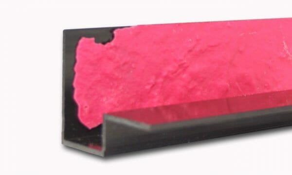 Stone-Form-Liner-Thin-Insert-concrete-countertop