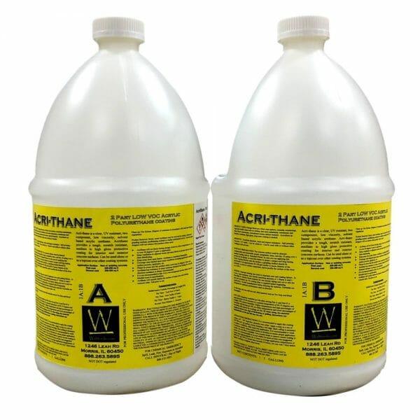 acrithane-acri-thane-2-gallon-kit-concrete-coating-walttools