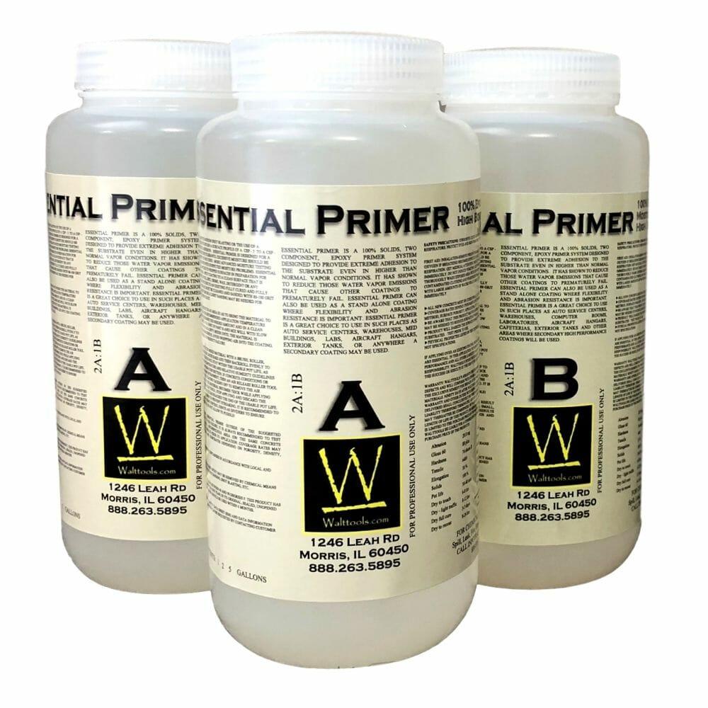 essential-primer-quarts-kit-walttools