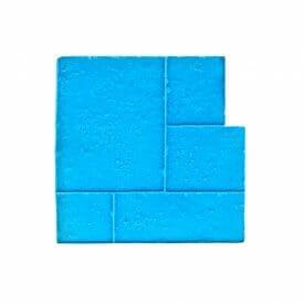 old-world-ashler-single_stamp-light-blue