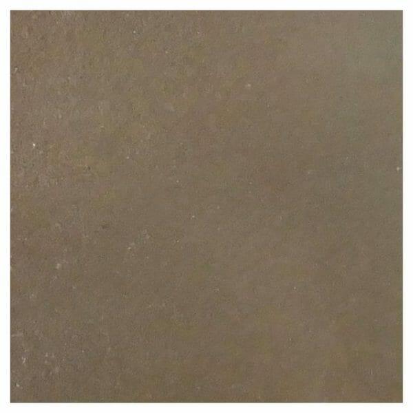 reax-concrete-stain-brown-walttools
