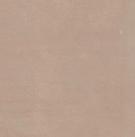 Capaccinon