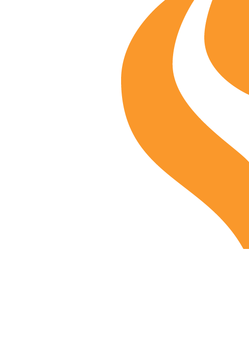 The Contractor Source Logo