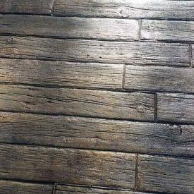 Weatherwood Plank